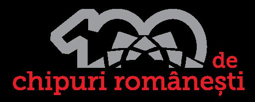 100 DE CHIPURI ROMÂNEȘTI
